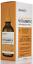 Elastalift-Brightening-Vitamin-C-Anti-Aging-Face-Serum-1-8-Fl-Oz-53mL thumbnail 6