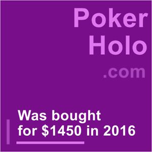 BOUGHT-for-1450in2016-NameBio-poker-COM-for0sale-WEB-website-GODADDY-cool-UNIQUE