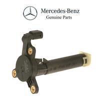 Mercedes W203 W271 Dodge Sprinter Freightliner Engine Oil Level Sensor Oe on sale