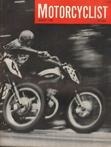 1959-August-Motorcyclist-Vintage-Motorcycle-Magazine-Back-Issue
