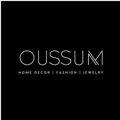 oussum_shop