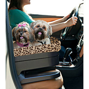 pet gear 39 s bucket seat booster car seat all sizes ebay. Black Bedroom Furniture Sets. Home Design Ideas