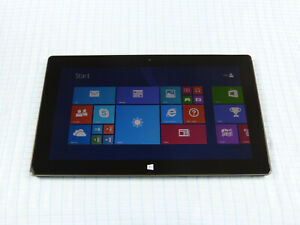 Microsoft-Surface-RT-64GB-Windows-RT-Office-2013-TOP-ZUSTAND-TypeStation