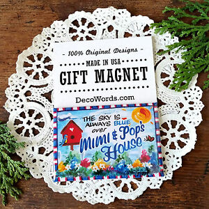 Mimi-amp-Pops-Pop-MAGNET-We-Do-ALL-GRANDPARENT-Names-Made-in-USA-New-in-Package