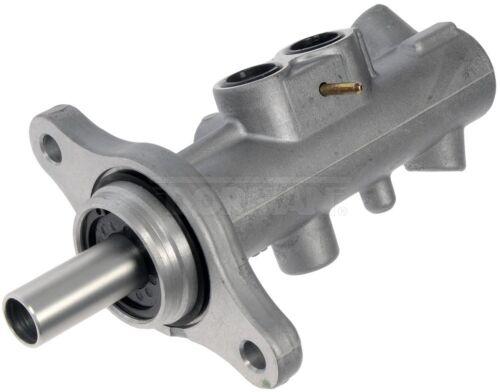 Brake Master Cylinder Dorman M630979