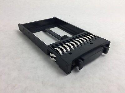"""376384-001 376383-002 HP 2.5/"""" SFF G5 G6 G7 SAS HARD DRIVE BLANK FILLER"""