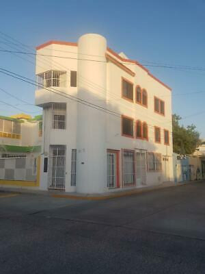 Departamento - Ciudad del Carmen Centro