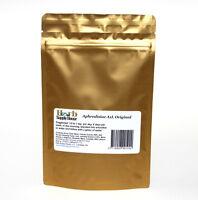 Aphrodisiac A1l Herb Supply House Mix Powder 6oz, Hgw, Tribulus, Ginseng, Unisex