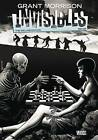 The Invisibles: Book 4 by Grant Morrison (Hardback, 2015)