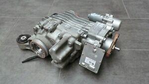 Audi-VW-Seat-Skoda-Hinterachsgetriebe-Differential-Ruu-0-462-km-0CQ525010-J