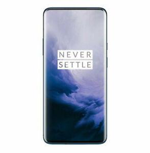 OnePlus-7-Pro-256GB-Mirror-Grey-Unlocked-Triple-Camera-8GB-RAM-GM1915-Smartphone