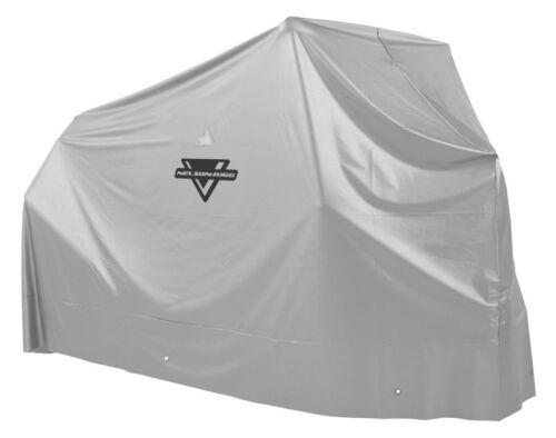 Softail Shovel Nelson-Rigg TELO DI COPERTURA TAGLIA XL PER HARLEY-Davidson Dyna