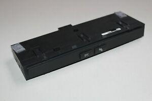 Pannello-Interruttori-Pdc-Dtc-BMW-E60-61-525d-Bj-05-6952477-BMW