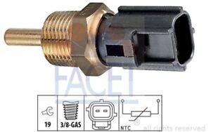 FACET-Sensor-temp-refrigerante-PEUGEOT-CITROEN-C4-MITSUBISHI-MONTERO-7-3230