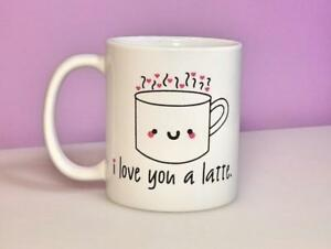 Funny Valentine S Day Coffee Mugs