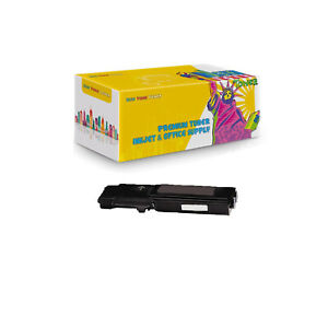 Black-106R02747-Compatible-Toner-Cartridge-for-Xerox-Phaser-6655-6655X