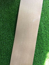10 Meter Roll Marine Boat Yacht Synthetic Teak Deck Plank 190mm Without Caulking