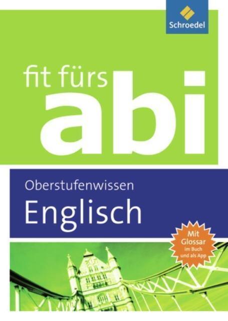 Fit fürs Abi von Sarah Nowotny und Lara Jost (2012, Taschenbuch)