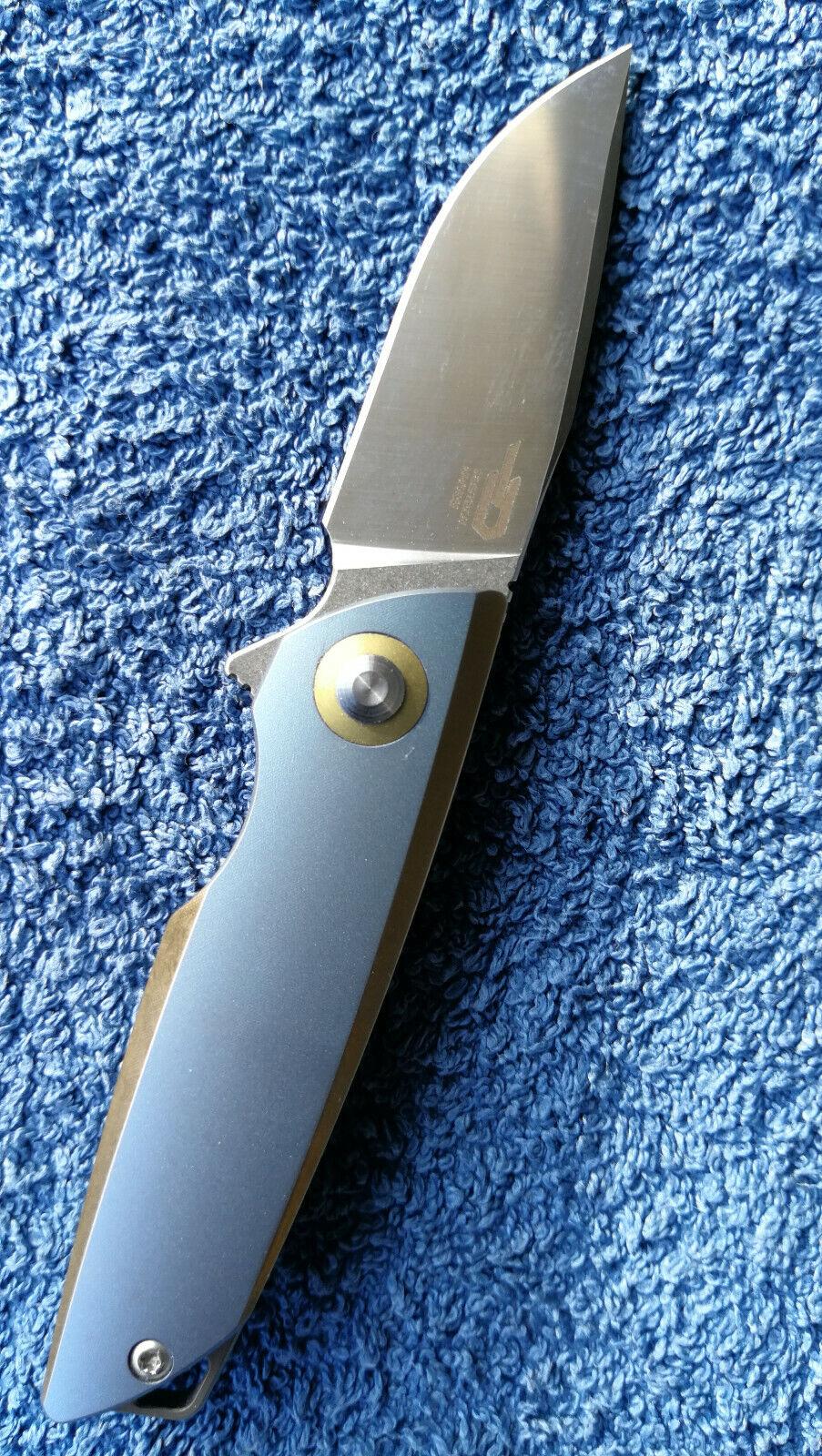 Bestech Knifes Zen 2 - NEU  | | | Shopping Online  1edec2