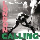 London Calling by The Clash (CD, Mar-2011)