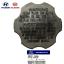 OEM Brake Master Cylinder Fluid Reservoir Cap Hyundai /& Kia SONATA OPTIMA HYB