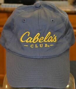 bdd8622d4d74b Cabela s Club