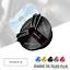 Carbon Fiber Fairing Fender Frame Cover Rear Set for Ducati Panigale V4 V4S