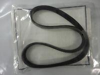 TORO Auger Belt 61-8802 for Power Curve 1800 38025 38026
