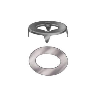 Edelstahlrohr V2A Edelstahl Gel/änder Rohr Rundrohr geschliffen Korn 240 D=20x1,5 mm/², L/änge 100 mm - 10 cm verschiedene Durchmesser und L/ängen andere L/ängen bis 6 m auf Anfrage m/öglich