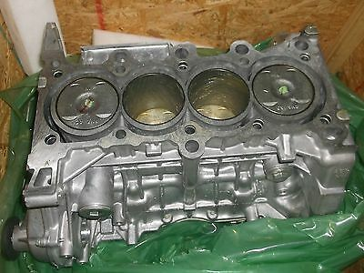 NEW OEM HONDA CIVIC 1.8L ENGINE MOTOR BLOCK  10002-RNA-A50