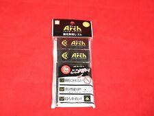 SAKURA craft/_lab Refill cartridge ink Black #49 for #001 Ballpoint pen
