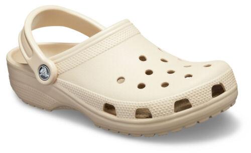 crocs Classic Cobblestone Croslite Normal