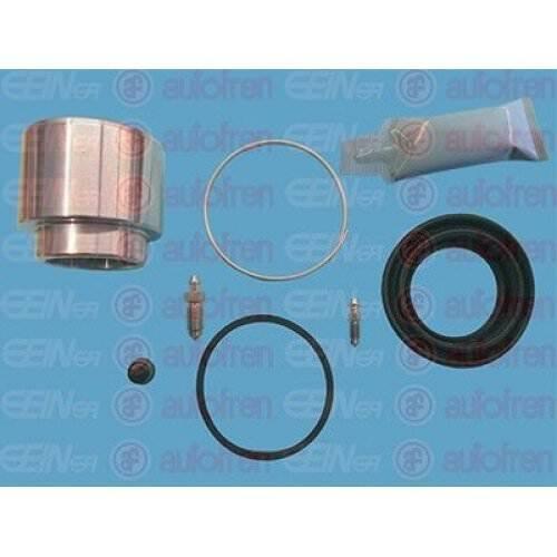 AUTOFREN SEINSA Repair Kit brake caliper D42164C