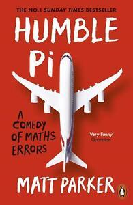 Humble-Pi-A-Comedy-of-Maths-Errors-by-Matt-Parker