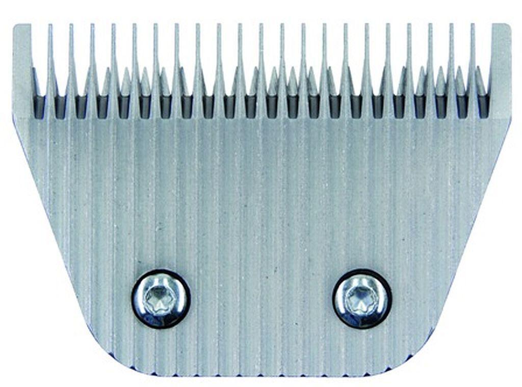 MOSER MAX 45 2,3 mm large tête de rasage Jeu de Trancheurs   NOUVEAU