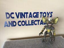 """Vintage LJN 1984 GREMLINS 13"""" Poseable Stripe Action Figure  Gizmo"""