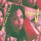 My Frame of Mind by Mona J. (CD, Oct-2003, TWO BROTHERS RECORDS)