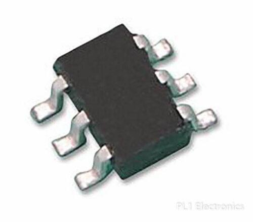 REG MICROCHIP 175ma IC 6sot23 mcp1624t-i // CHY SPINGE