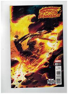 SPIRITS-OF-VENGEANCE-3-1st-Printing-Phoenix-Variant-2018-Marvel-Comics