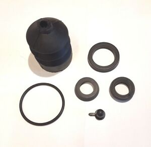 Austin-Morris-BMC-350FG-1969-To-1980-brake-master-cylinder-seal-Kit-RJ640