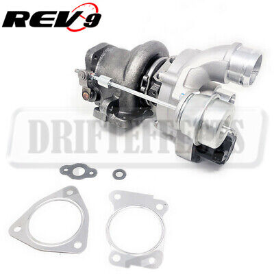 Rev9 Power K03 Turbo Charger For Mini Cooper/Paceman/Countryman R55 R56 R60  ko3 | eBay