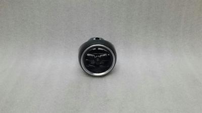 Links//Rechts Lüftungsdüse Für Benz W204 C Klasse C300 C350 C630 Air Vent Outlet