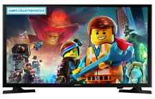"Samsung 48J5000 48"" LED TV~Brand New 2015 Model*1 Year Seller Warranty"