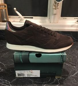 29a8067f512 Image is loading Men-Reebok-CLASSIC-LEATHER-034-MUNCHIES-PACK-034-