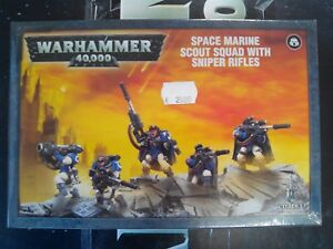 Space-Marine-Scout-Squad-with-Sniper-Rifles-48-29-99120101225
