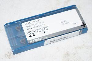 10-new-KOMET-W29-18130-0479-WOEX040304-13-BK79-Carbide-Inserts-1835834