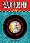 Ready for Pop by Lord Hurk (Paperback, 2016)