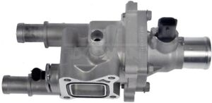 Engine-Coolant-Thermostat-Housing-Assembly-Dorman-902-033