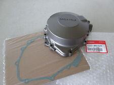 Motordeckel Lichtmaschinendeckel Deckel Motor Cover Honda CB 600 F Hornet 00-04
