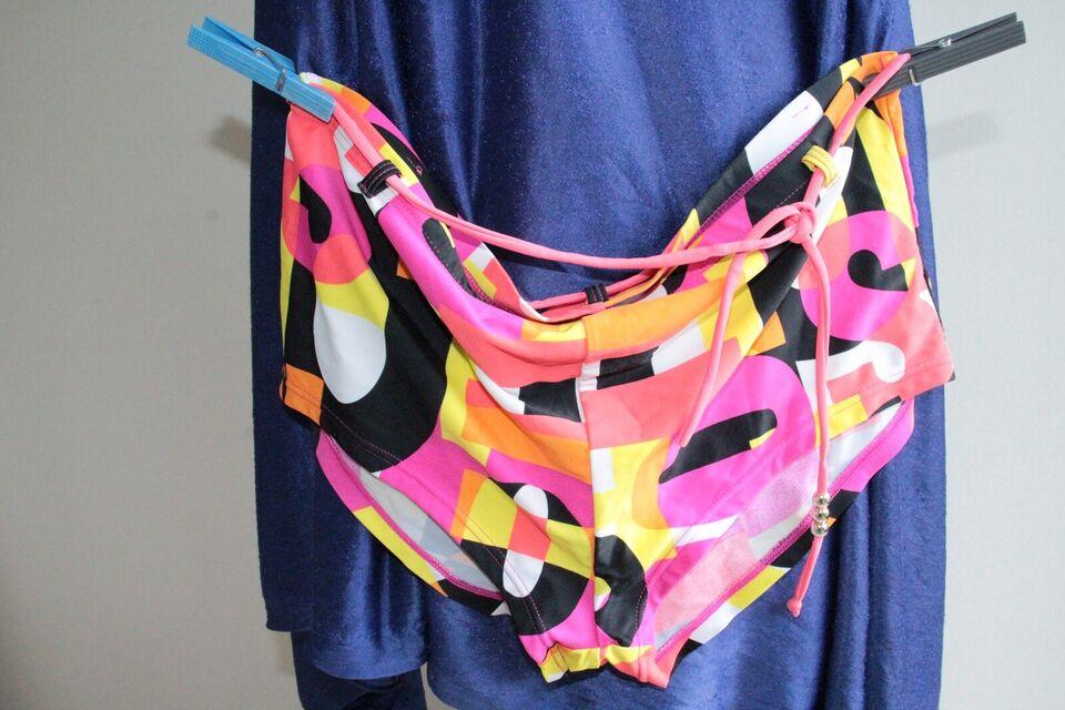 Badetøj, Bikini, Ukendt mærke